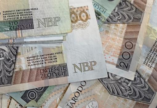 Poważnie Gdynia pożyczki gotówkowe od osób prywatnych Chwilówki do domu w LP93